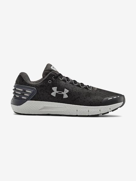 Under Armour Charged Rogue Storm Tenisky