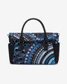 Desigual Blue Friend Loverty Kabelka