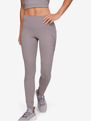 Under Armour Misty Copeland Legíny