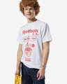 Reebok Classics International Noodles Triko