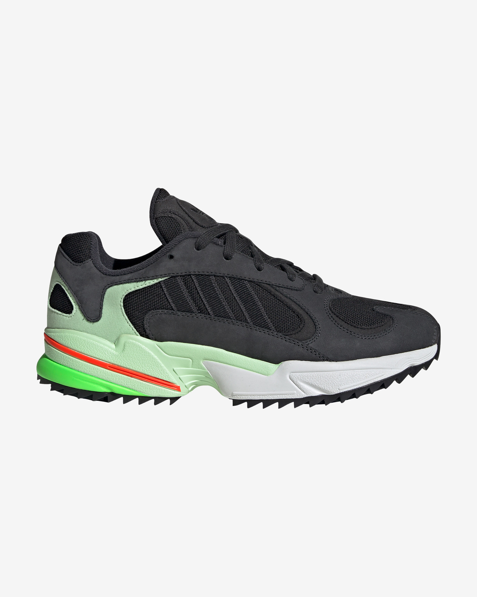 Yung-1 Trail Tenisky adidas Originals