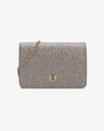 Tommy Hilfiger Honey Cross body bag