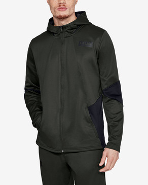 Under Armour ColdGear® Mikina