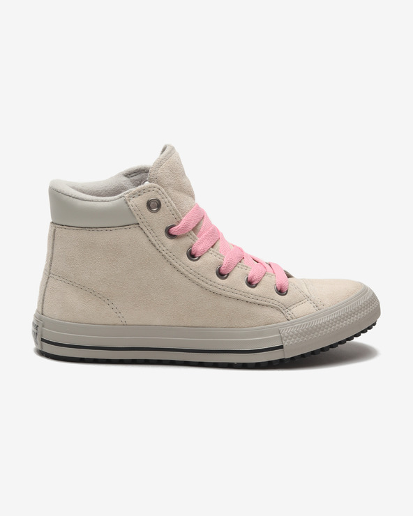 Chuck Taylor All Star PC Ankle boots