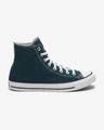 Converse Chuck Taylor All Star Seasonal Tenisky