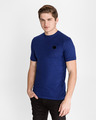 Jack & Jones Booker Bla. Triko