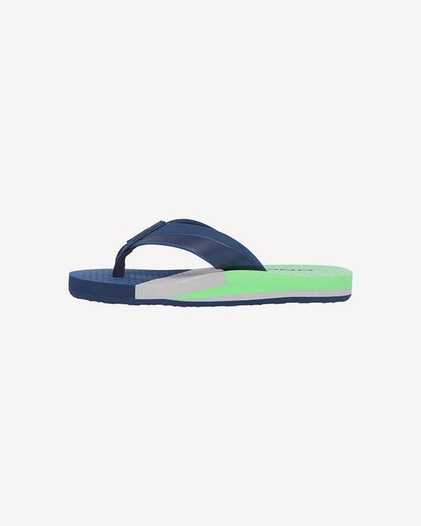 O'Neill Flip-Flops Kinder mehrfarben