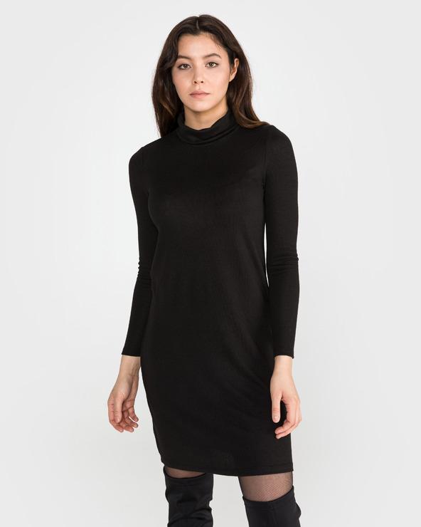 Vero Moda Malena Kleid Schwarz