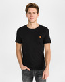 Jack & Jones Boston Triko