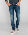 Jack & Jones Glenn Icon Jeans