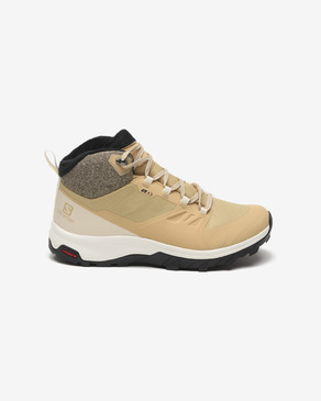 Salomon Outsnap Outdoor obuv