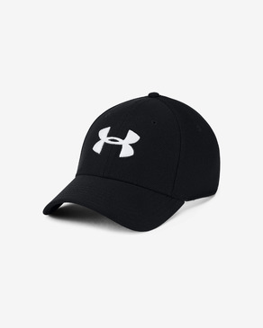 Under Armour Blitzing 3.0 Kšiltovka
