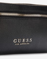 Guess Lias Cross body bag