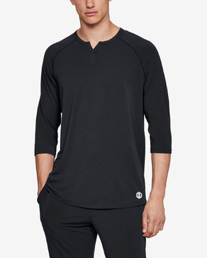 Under Armour Athlete Recovery Triko na spaní