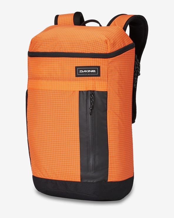Dakine Concourse Rucksack Orange
