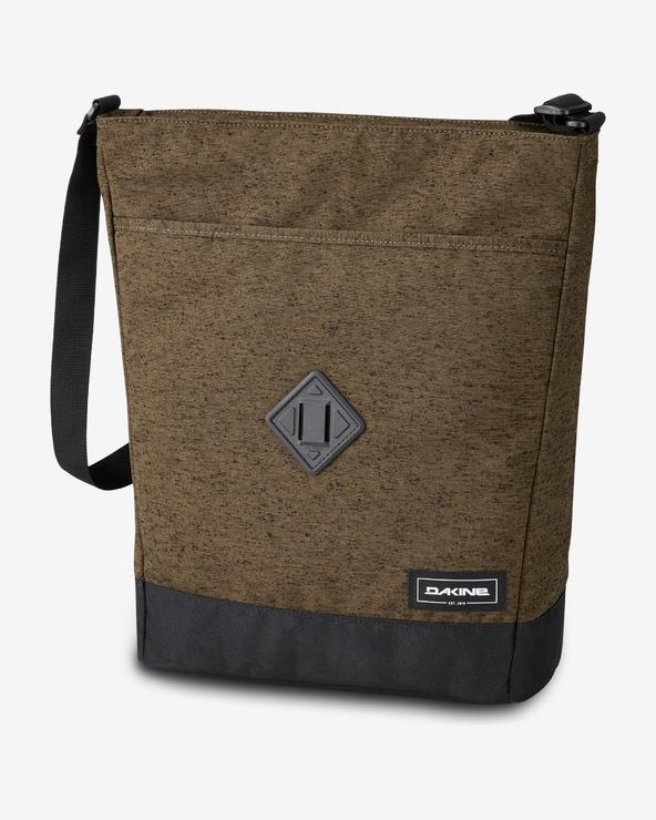 Dakine Infinity Tasche Braun
