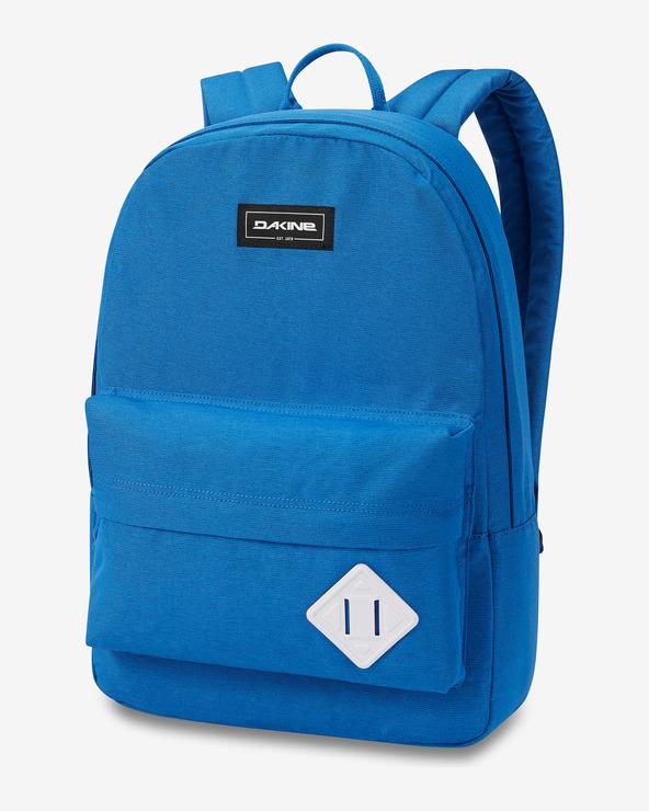 Dakine 365 Rucksack Blau