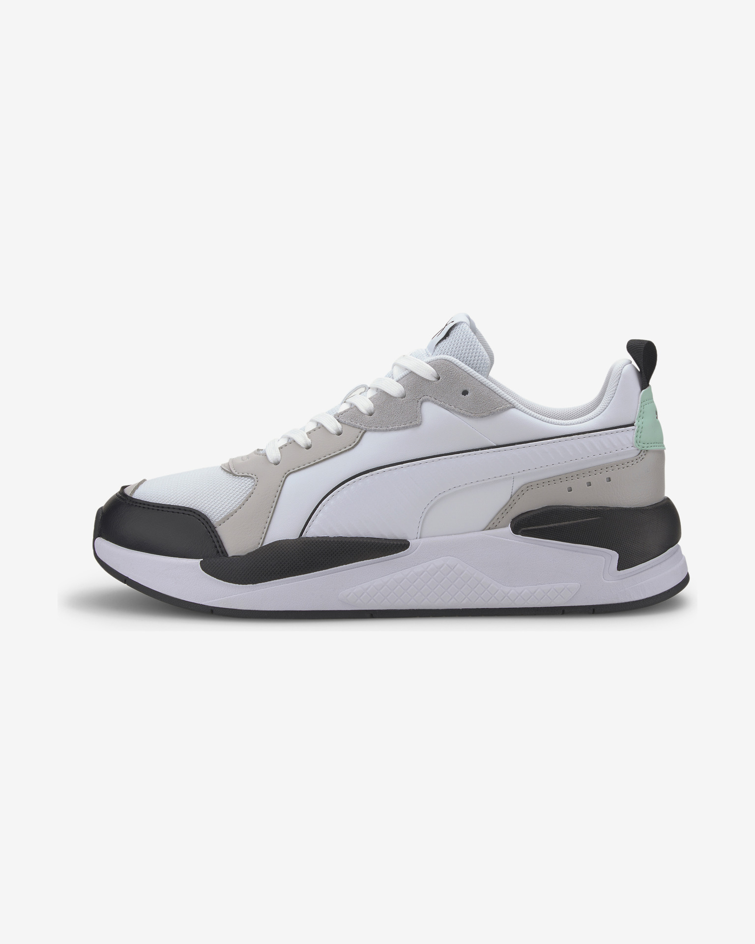 Puma - X-Ray Game Sneakers Bibloo.com