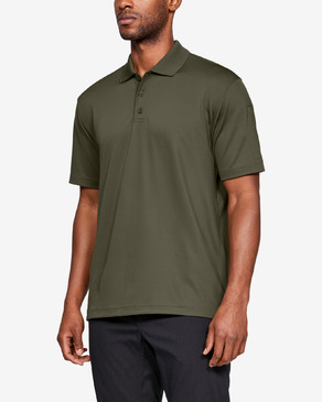 Under Armour Tactical Performance Polo triko
