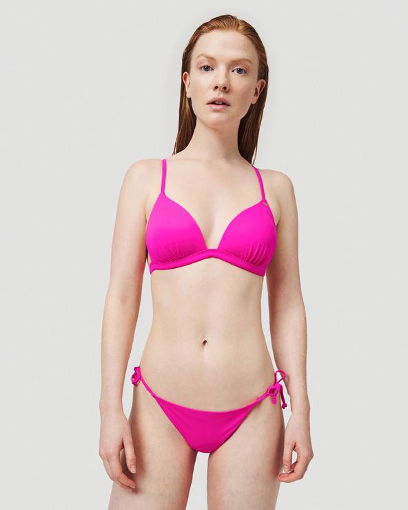 O'Neill Bondey Mix Bikini bottom Rosa