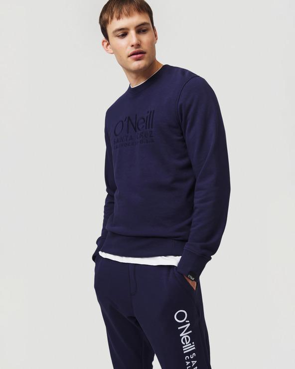 O'Neill Sweatshirt Blau