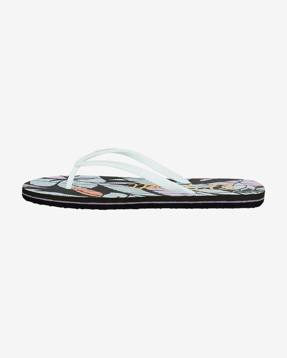 O'Neill Flip-Flops mehrfarben