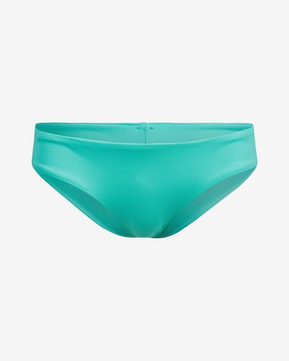 O'Neill Maoi Mix Bikini bottom Blau Grün