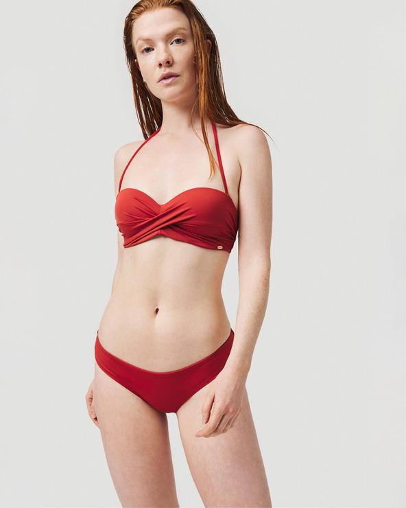 O'Neill Maoi Mix Bikini bottom Rot