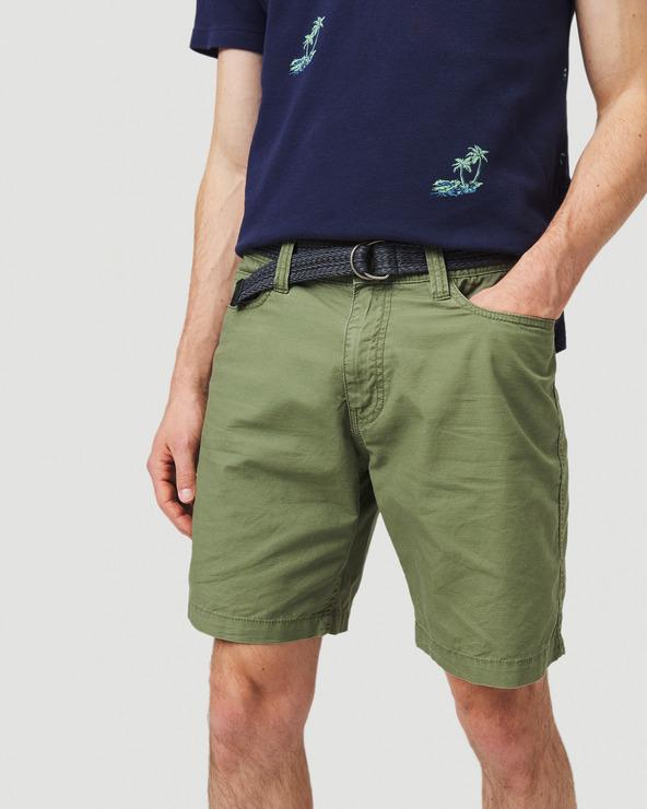 O'Neill Roadtrip Shorts Grün