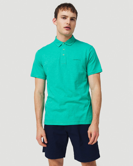 O'Neill Essentials Polo triko