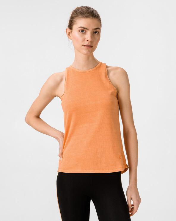 O'Neill Mary Unterhemd Orange