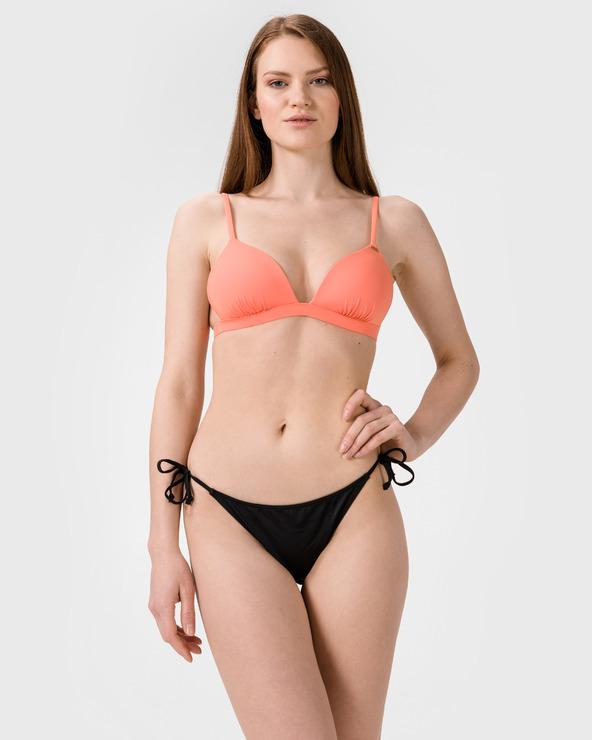 O'Neill Bondey Bikini bottom Schwarz