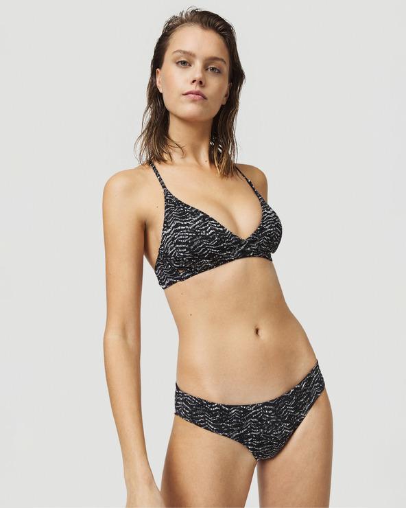 O'Neill Baay Maoi Swimsuit Schwarz