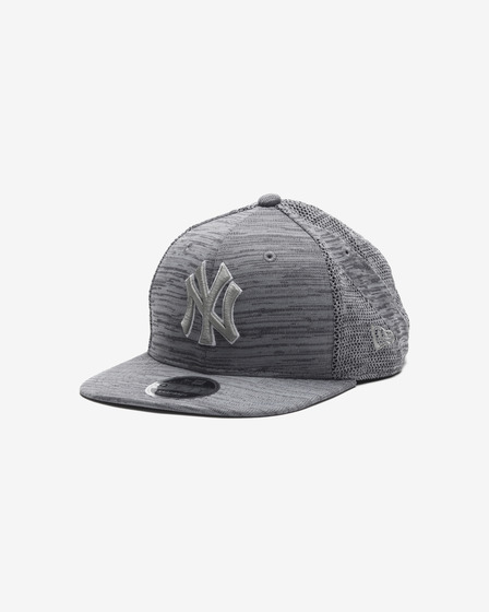 New Era New York Yankees Engineered Kšiltovka