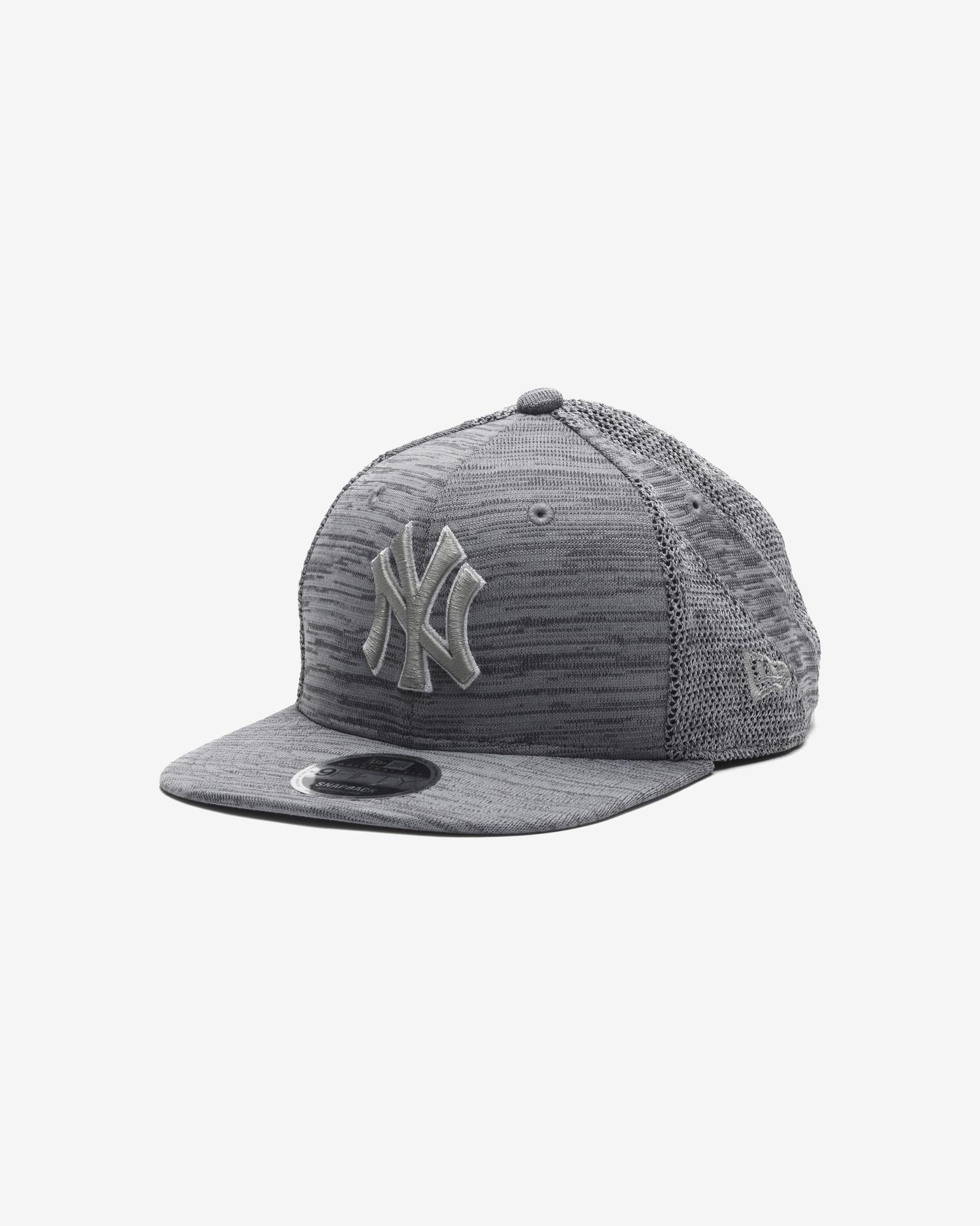 New York Yankees Engineered 9Fifty Kšiltovka New Era