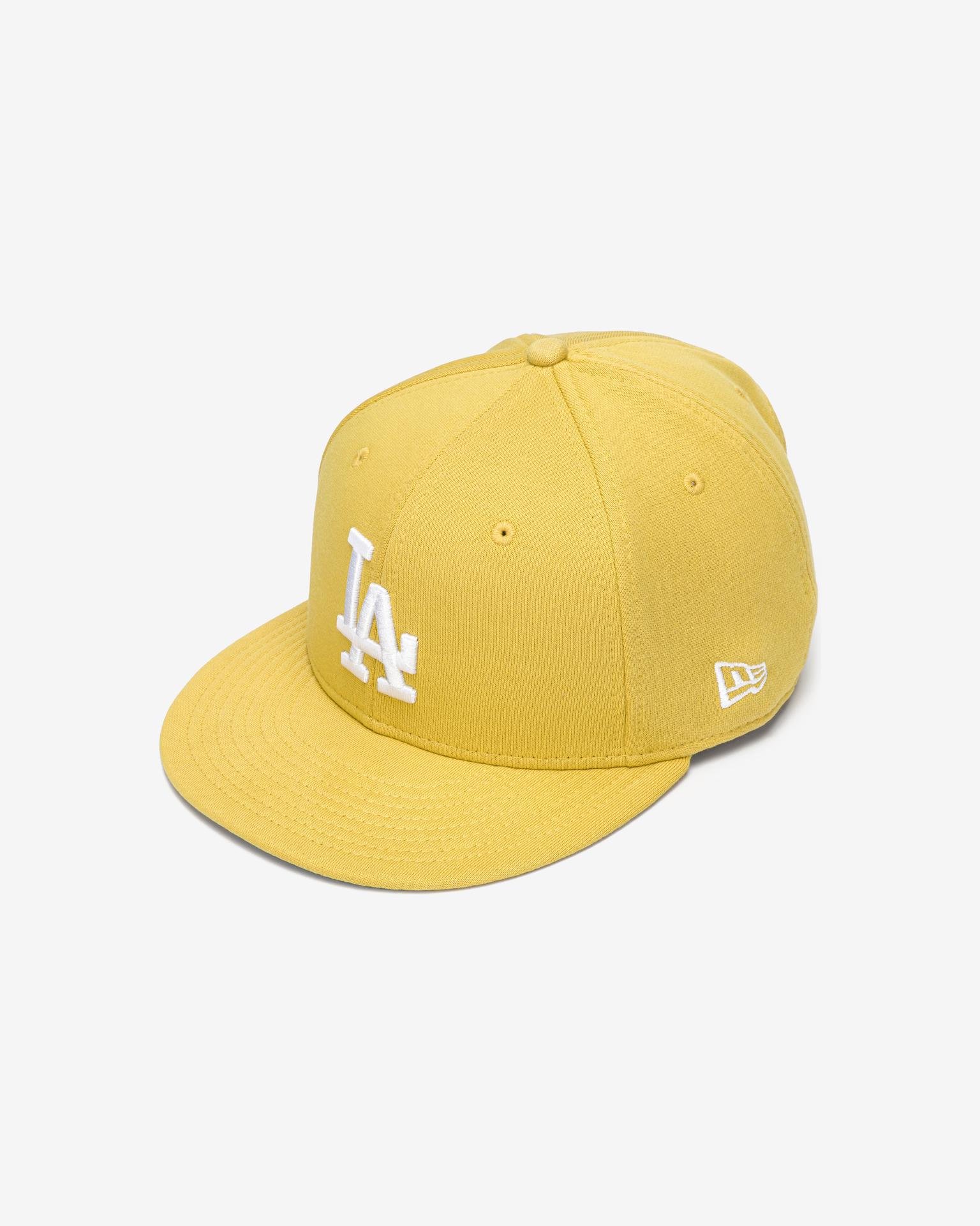 LA Dodgers Šiltovka New Era