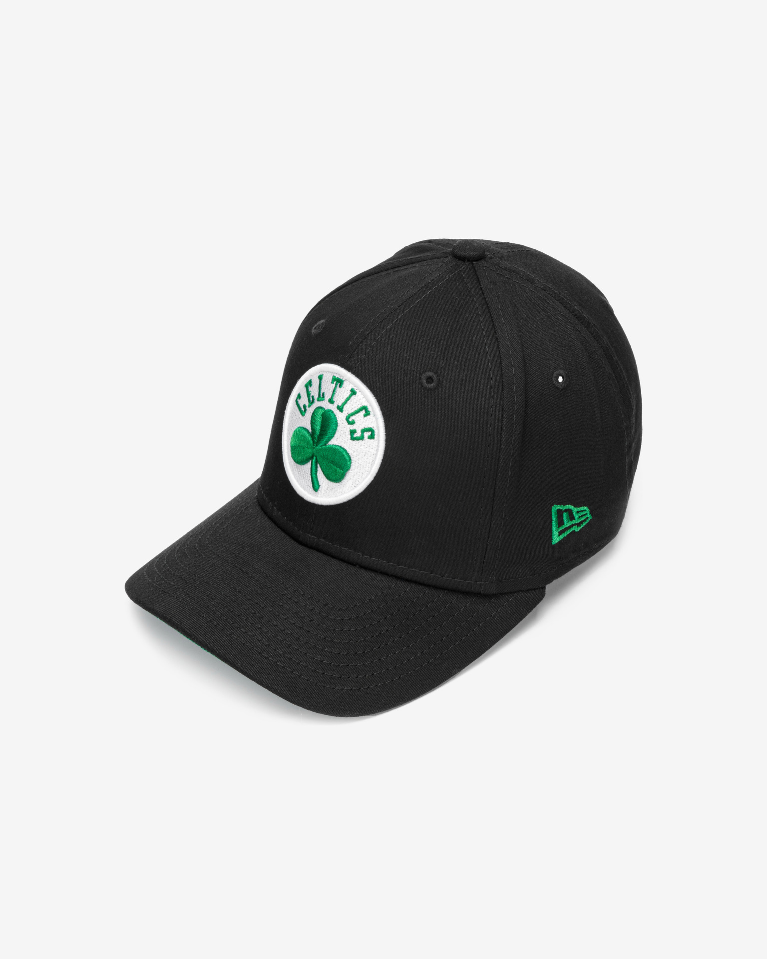 Boston Celtics Šiltovka New Era