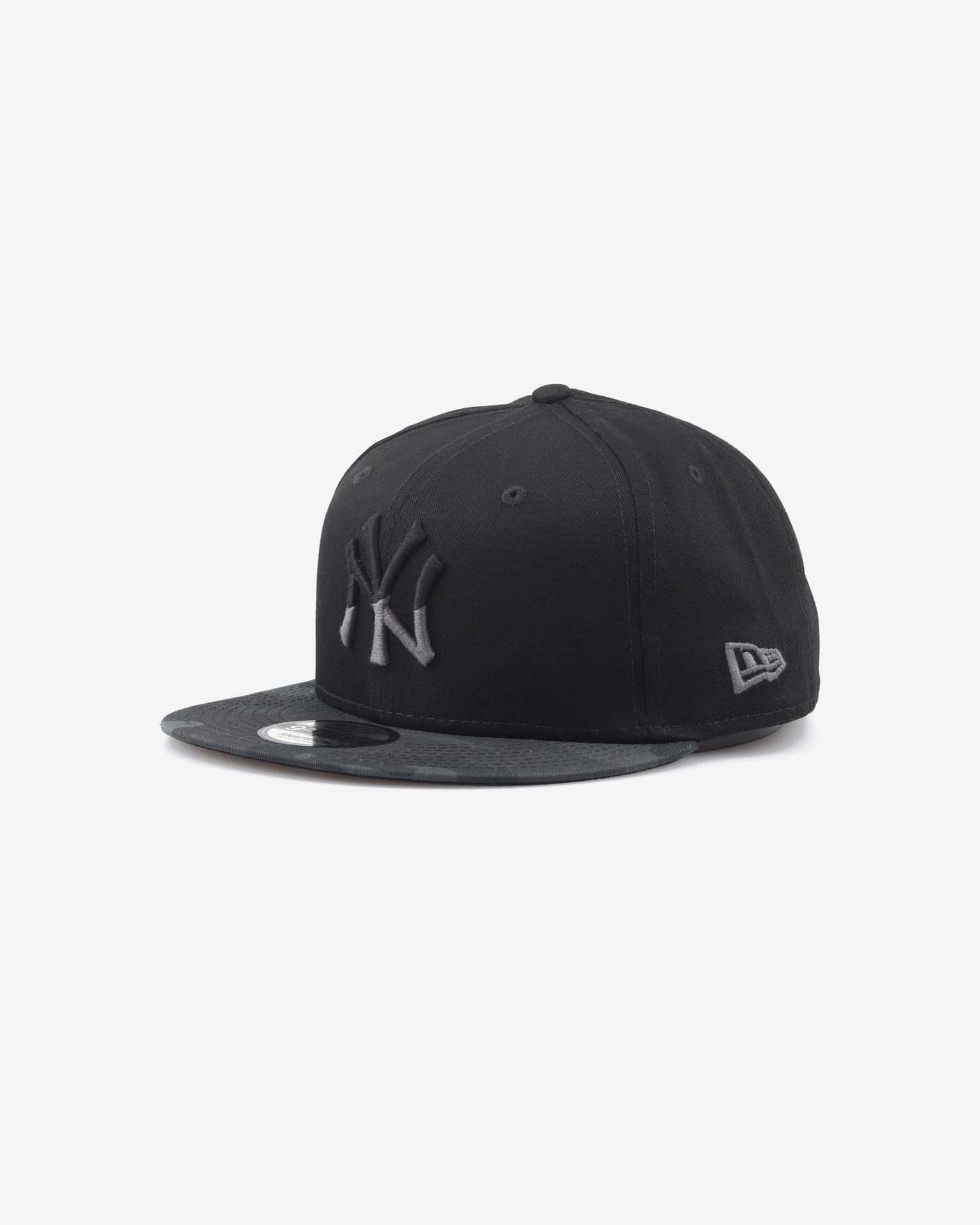 New York Yankees Šiltovka New Era