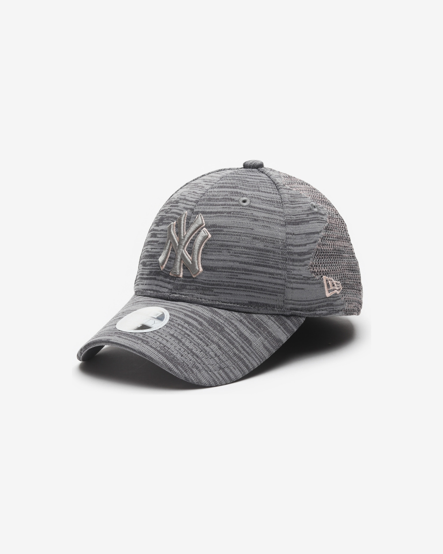 New York Yankees Šiltovka New Era