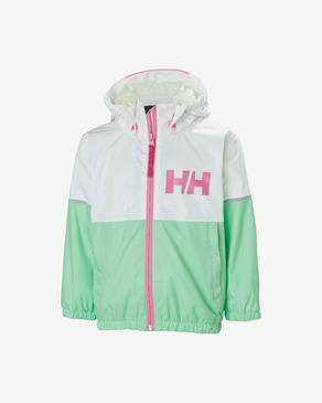 Helly Hansen Block It Bunda