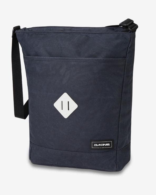 Dakine Infinity Tasche Blau