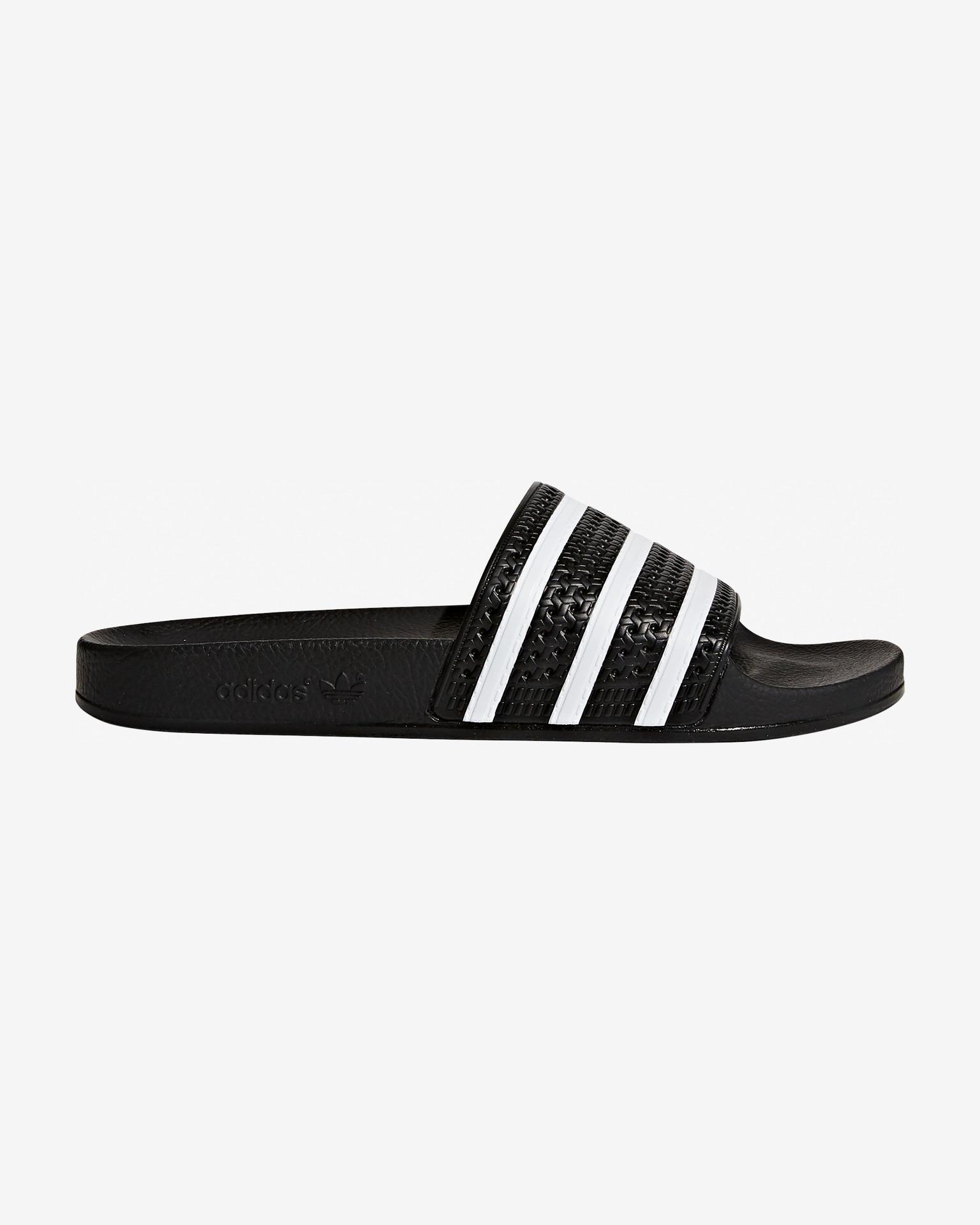 Adilette Šľapky adidas Originals