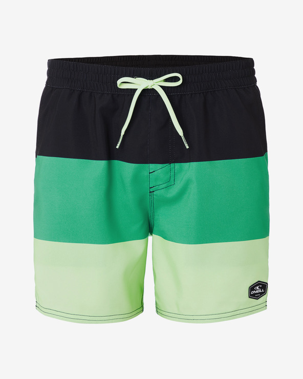 O'Neill Horizon Swimsuit Grün