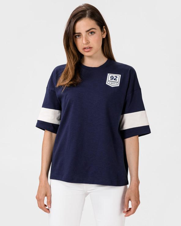 Puma Selena Gomez T-Shirt Blau