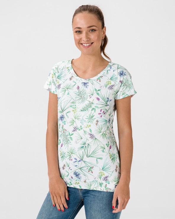 Helly Hansen Malla T-Shirt Weiß