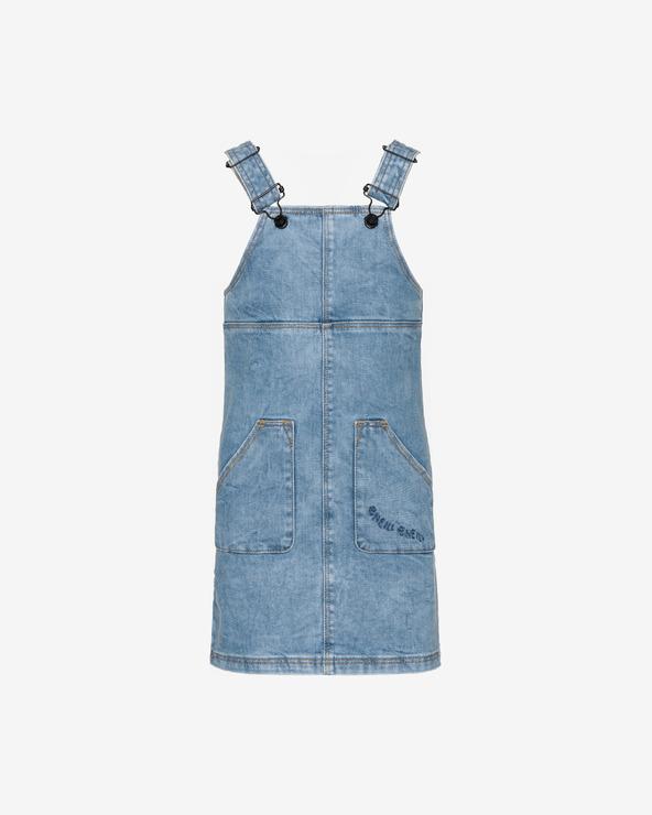 O'Neill Lilly Kinderkleider Blau