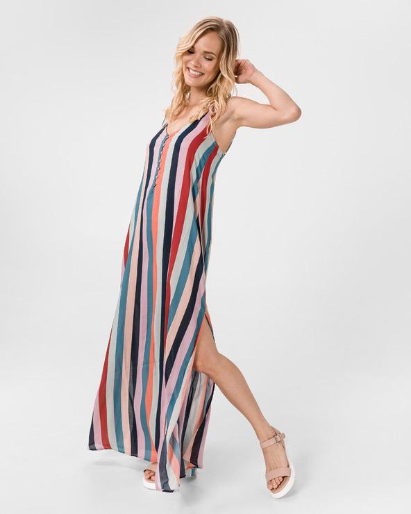 O'Neill Belinda Kleid mehrfarben