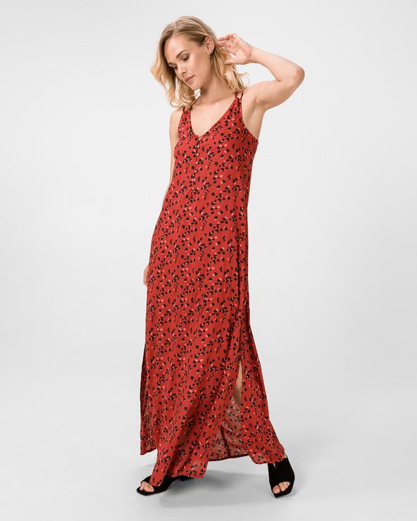 O'Neill Belinda Kleid Rot