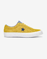 Converse Twisted Prep One Star Tenisky