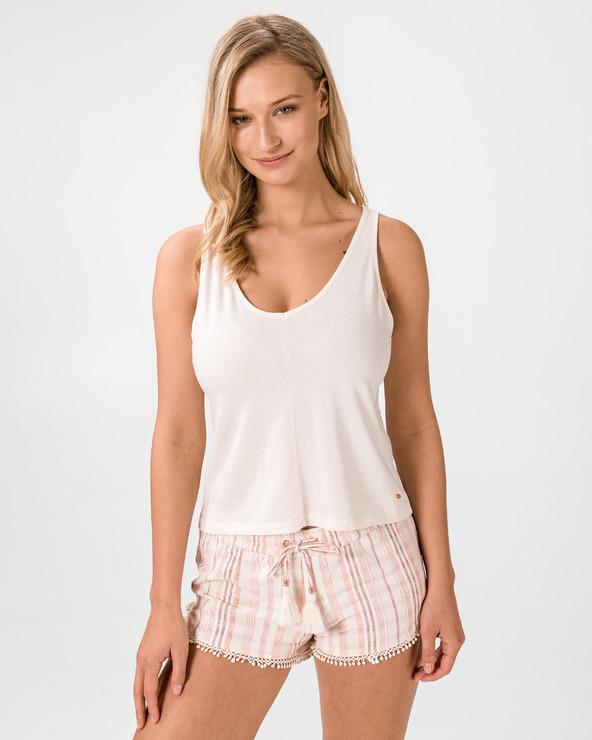O'Neill Mia Unterhemd Weiß